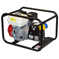 SE2700 Power Generator