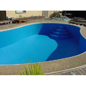 Swimming Pool Waterproofing Service