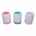 Touch Light Bluetooth Speaker