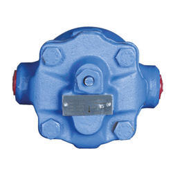 Spirax Ball Float Steam Trap FT14