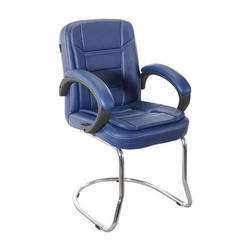 Visitor Luxurious Chair
