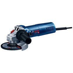GWS-6-125 Professional Small Angle Grinder