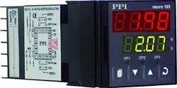 PPI Neuro 105 Multi Program Profile Controller
