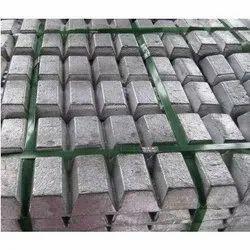 Aluminum Manganese Master Alloy