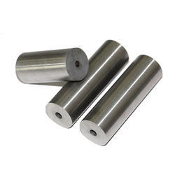Carbide Rods and Plugs
