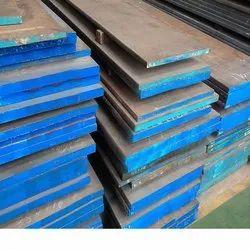 D3 Die Steel
