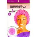 Shower Cap