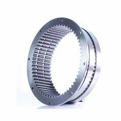 Internal Precision Gear