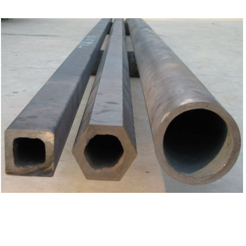 Hollow Bar Stainless Steel 347 Hollow Bar Exporter From