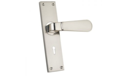 Door Pull Handle 3015