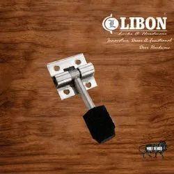 EPSILON SS Door Fitting