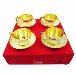 Tea Cup Set at Best Price in India