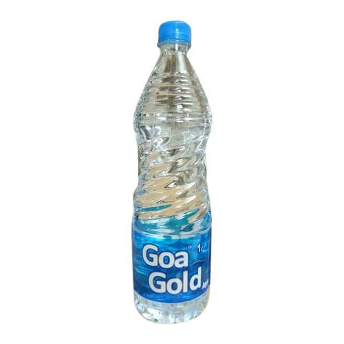golden valley packaged drinking water