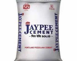Jaypee Cement OPC 53 Grade