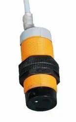 Optical Reflective Proximity Sensor
