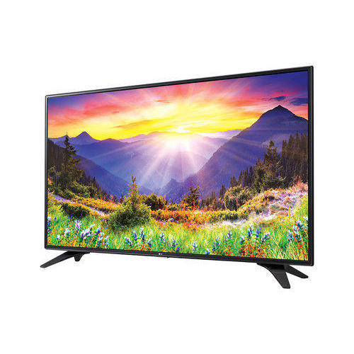 Lg Television Screen Size 55 139 Cm Rs 45000 Piece Shree