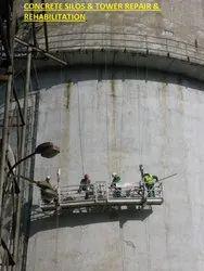 Best Structural Strengthening Contractors In Delhi-Ncr