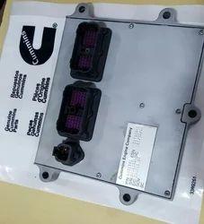 Cummins Perkins Bosch Deutz Mtu Man Volvo Penta Iveco ECM ECU Electronic Control Module Unit