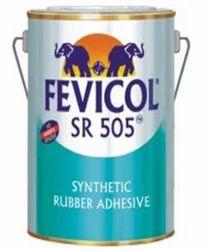 Fevicol SR505
