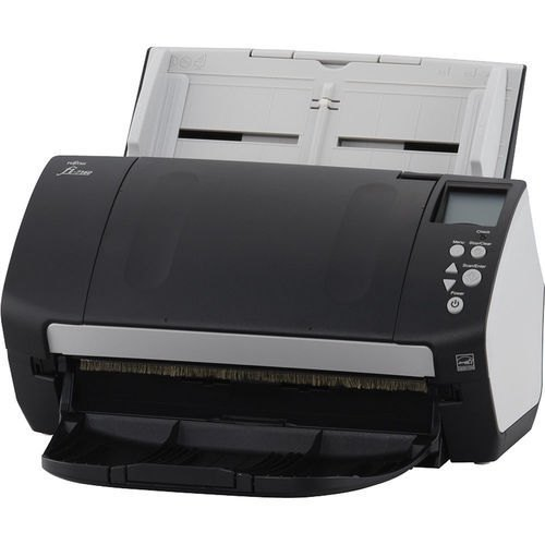 FI-7160 High Speed Document Scanner