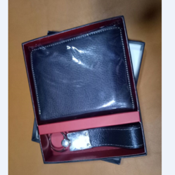 Leather Corporate Gifts (Pack of 100)