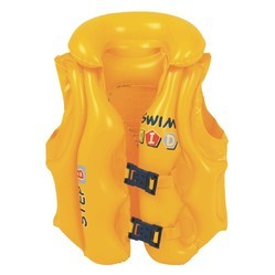 Swim Vest B (Swim Kid)