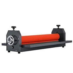 51 inch Cold Lamination Machine