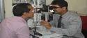 Cataract Services