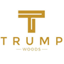 TRUMPWOODS