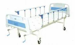 Kraft 132  Deluxe Manual Fowler Bed