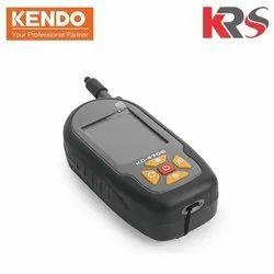 Mini Video Inspection Camera