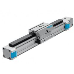 Electromechanical Linear Actuator at Best Price in India