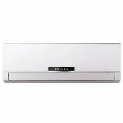 Air Conditioner Indoor Unit