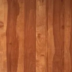 Natural Creations Vinyl Flooring, For Office, Home, Thickness: 15-20 Mm