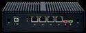 SMART 13010 4L0S IPC