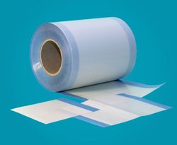 Polyurethane SURGICAL FILM ROLL