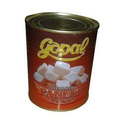 300 gm Sterilized Paneer