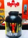 Universal Nutrition Casein Pro, Packaging Size: 1.81 Kg (4lbs)