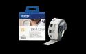 Brother DK-11219 Label Roll