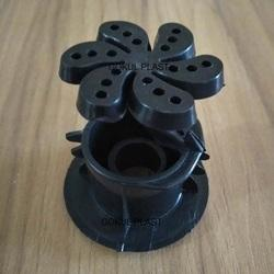 HDPE Target Nozzles (Flower Type)