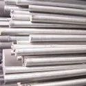321 Stainless Steel Rod