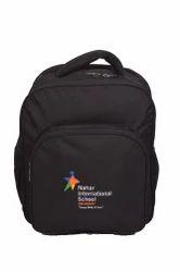 Promotional Kids School Bags