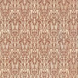 Vitrified Tiles In Chandigarh Vetrified Tiles Dealers