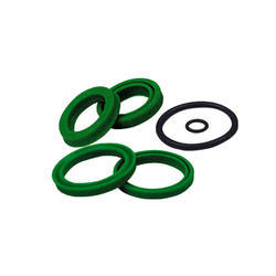 Pump Oil Seal Wiper