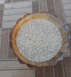 Molochite Foundry Sand, Packaging Type: Hdpe Bag