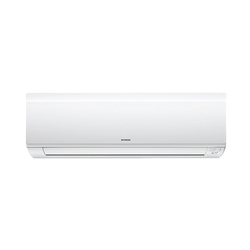 1.0 TR Hitachi Split Air Conditioner