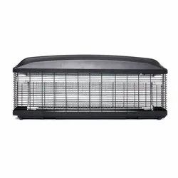 Electric Flying Insect Killer