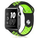 Apple Watch Silicone Strap 42mm & 38mm