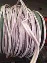 Wiring Wire