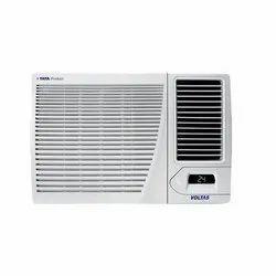 Window Air Conditioner Repair, Capacity: 1 Ton